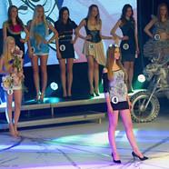 Představení finaliste