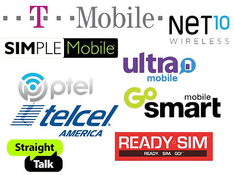 T-Mobile-MVNOs-prepaid-monthly-plans.jpg