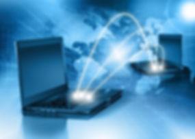 blue data transfer.jpg