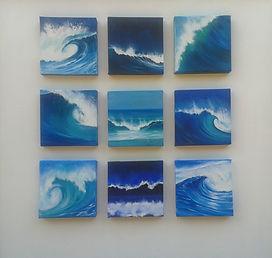 Jenny De Reuse,galerieduloup