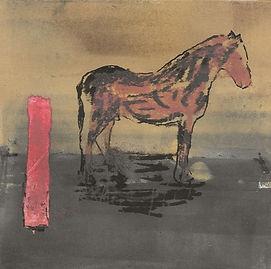 cheval ligne rouge-2048x2048.jpeg