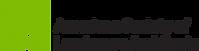 asla-new-logo.png