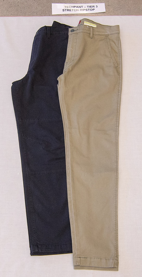 MB_TECHPANT - TIER 3 STRETCH RIPSTOP.jpg