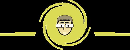 Zak Logo.png