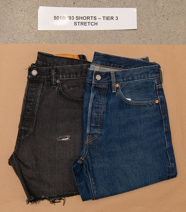 MB_501 '93 SHORTS - TIER 3 STRETCH.jpg