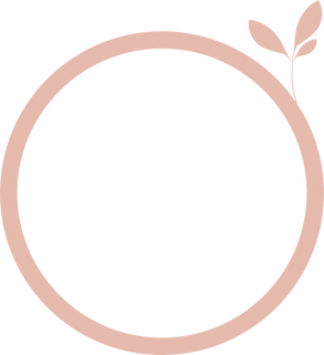 BloomIcon_Pink_edited.png