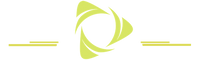 kinetic films title logov3.png