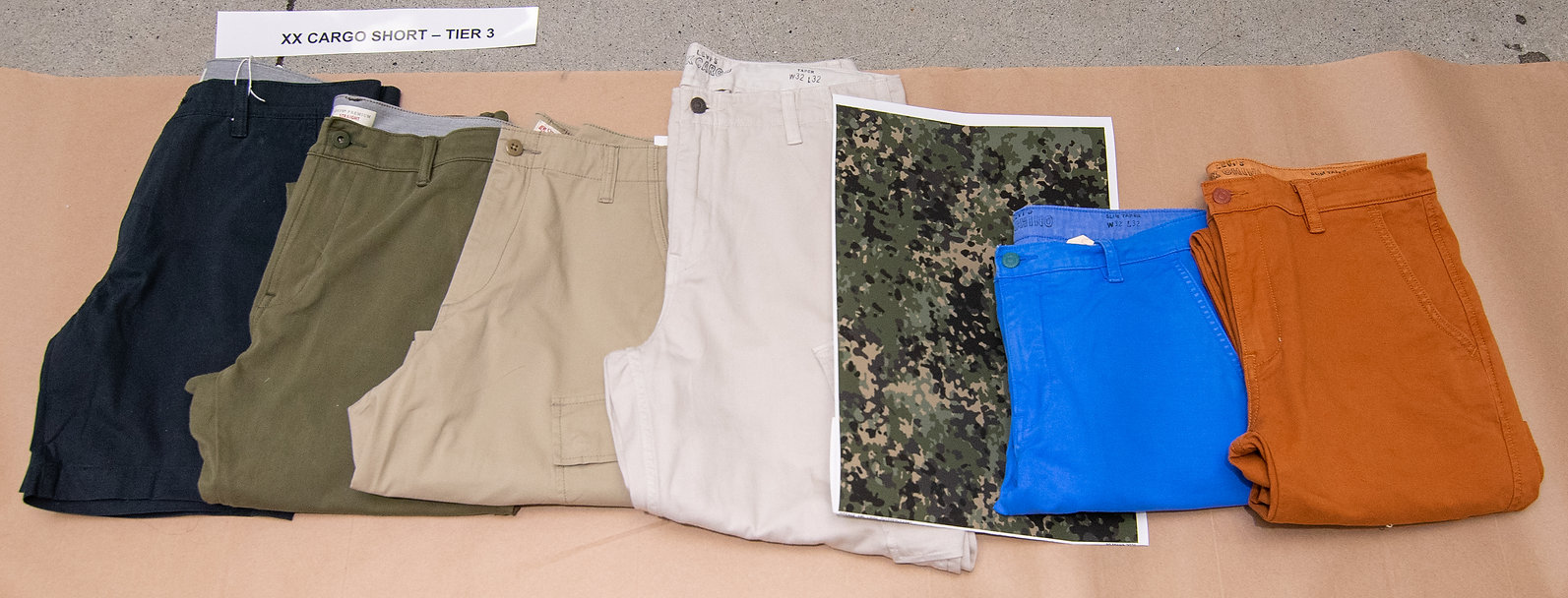 MB_XX CARGO SHORT - TIER 3.jpg