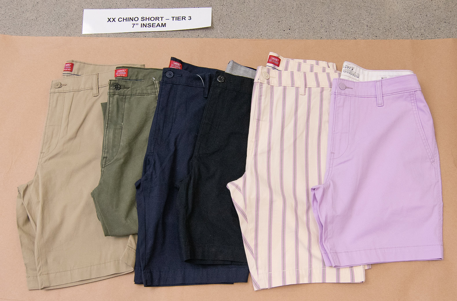 MB_XX CHINO SHORT - TIER 3 7%22 INSEAM.j