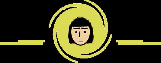 Sue Logo.png