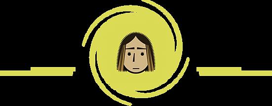 Amanda Logo.png