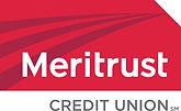 Meritrust logo.jpg