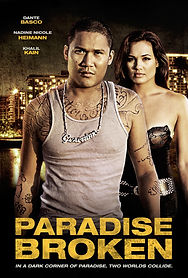 Paradise Broken 24x40.jpg