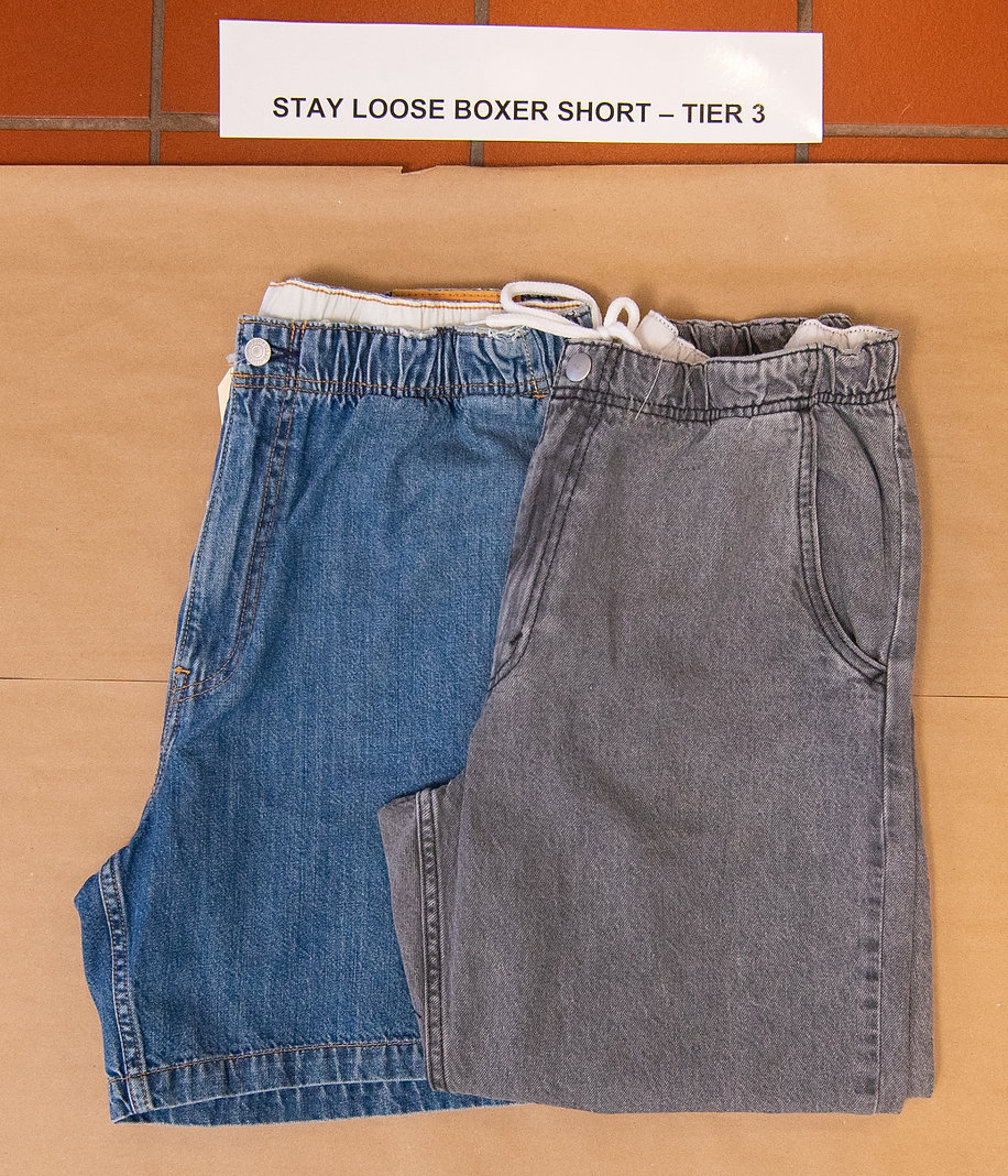 MB_STAY LOOSE BOXER SHORT - TIER 3.jpg