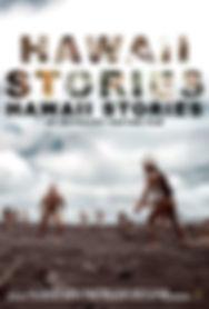 27x40 Hawaii Stories 1200px with logos.j