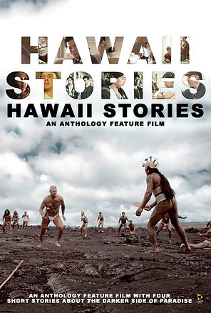 27x40 Hawaii Stories 1200px with logos.j