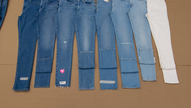 WB_721 HIGH RISE SKINNY - TIER 2 (2 of 2)