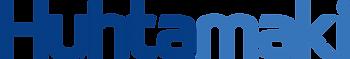 Huhtamäki_logo.png