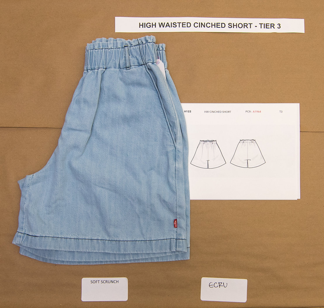 WB_HIGH WAISTED CINCHED SHORT - TIER 3.j