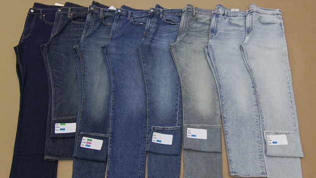 MB_502 TAPER - TIER 2 LEVIS FLEX ECO PERFORMANCE (2 of 2)
