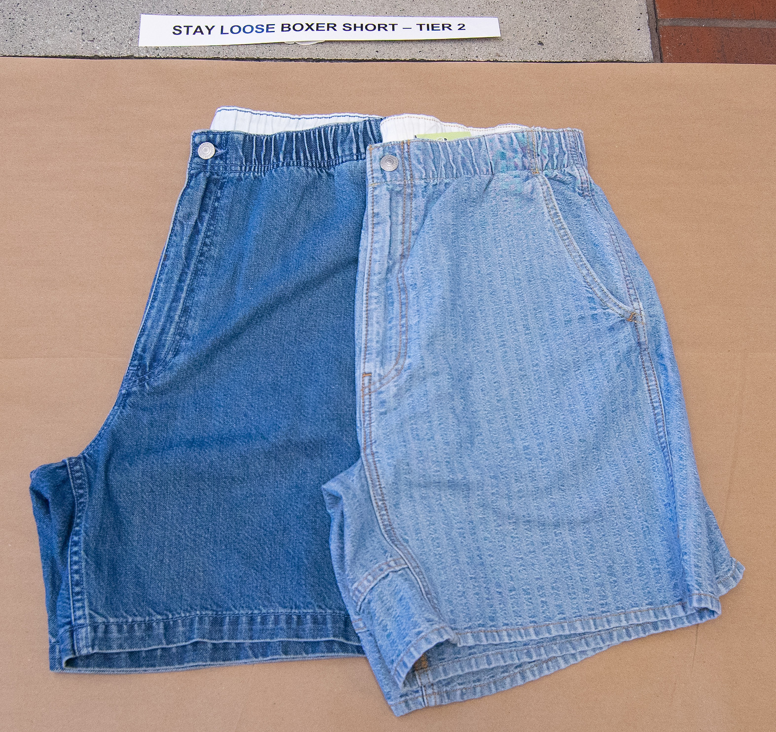MB_STAY LOOSE BOXER SHORT - TIER 2.jpg