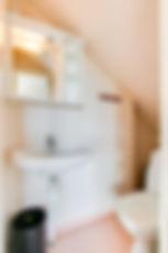 Waschzimmer im OG.jpg