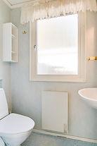 WC im UG.jpg