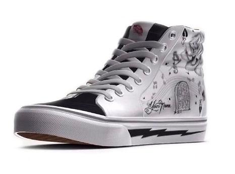 Poorstar Vans Shoes 2.jpg