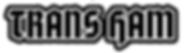 Poorstar Snapback Trans HAM logo
