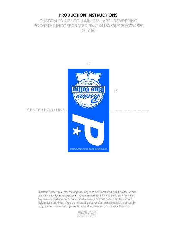 PSB HEM LABEL Production Instructions.jp