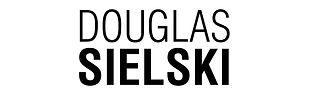 Logo_DS2.jpg