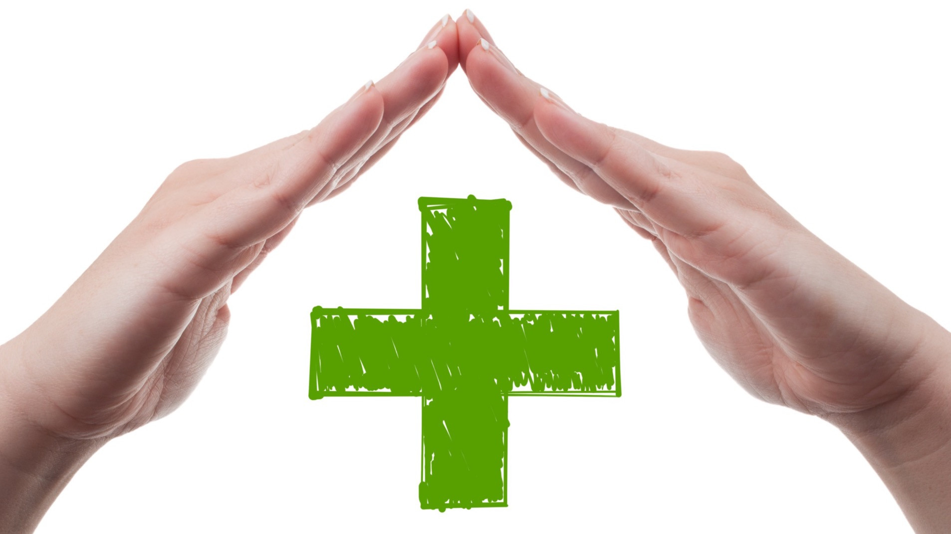 Remote Visit - Medical Marijuana Cert