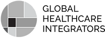 GHI Logo_full_grayscale.png