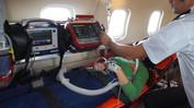 medicalequipment-1-w750.jpg