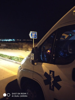euroambulance_trip