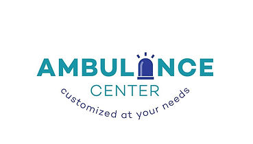 ambulance center.jpg