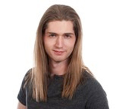 Tyler Doyle