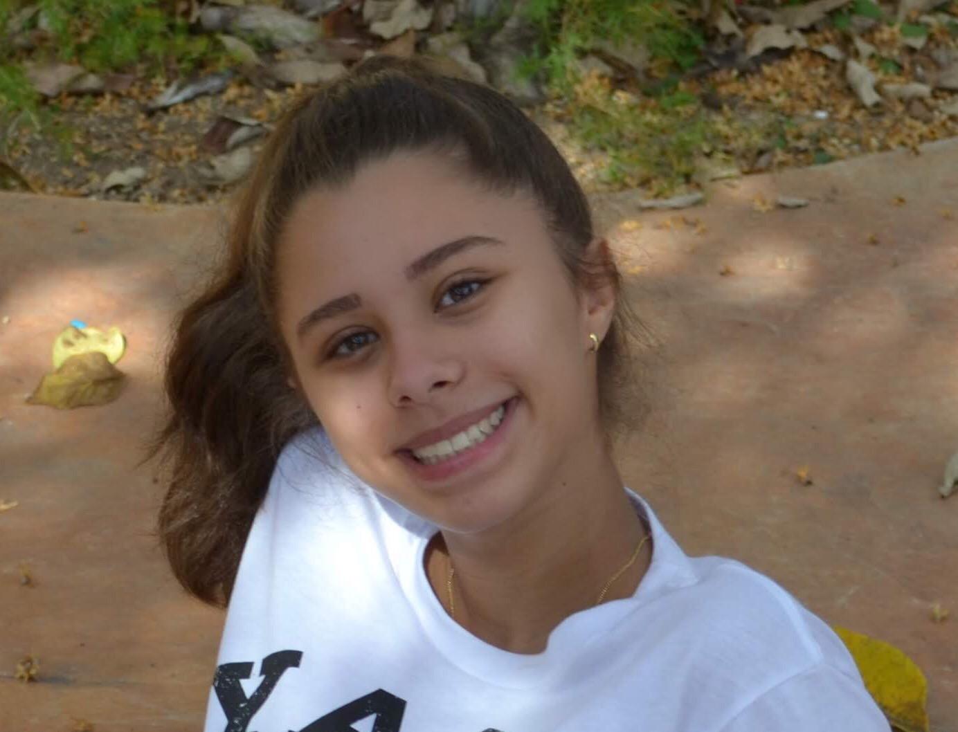 Emmanuelle Viana