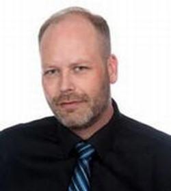 Chris Fugulerud