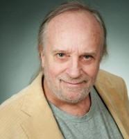 Bruce Toll