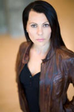 Sasha Lacic