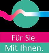 logo-MVZ Hemmoor.png