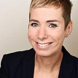 Jasmin Göhmann