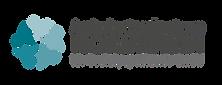 Logo-Ambulantes-Zentrum-Nordrhein-mit-Gm