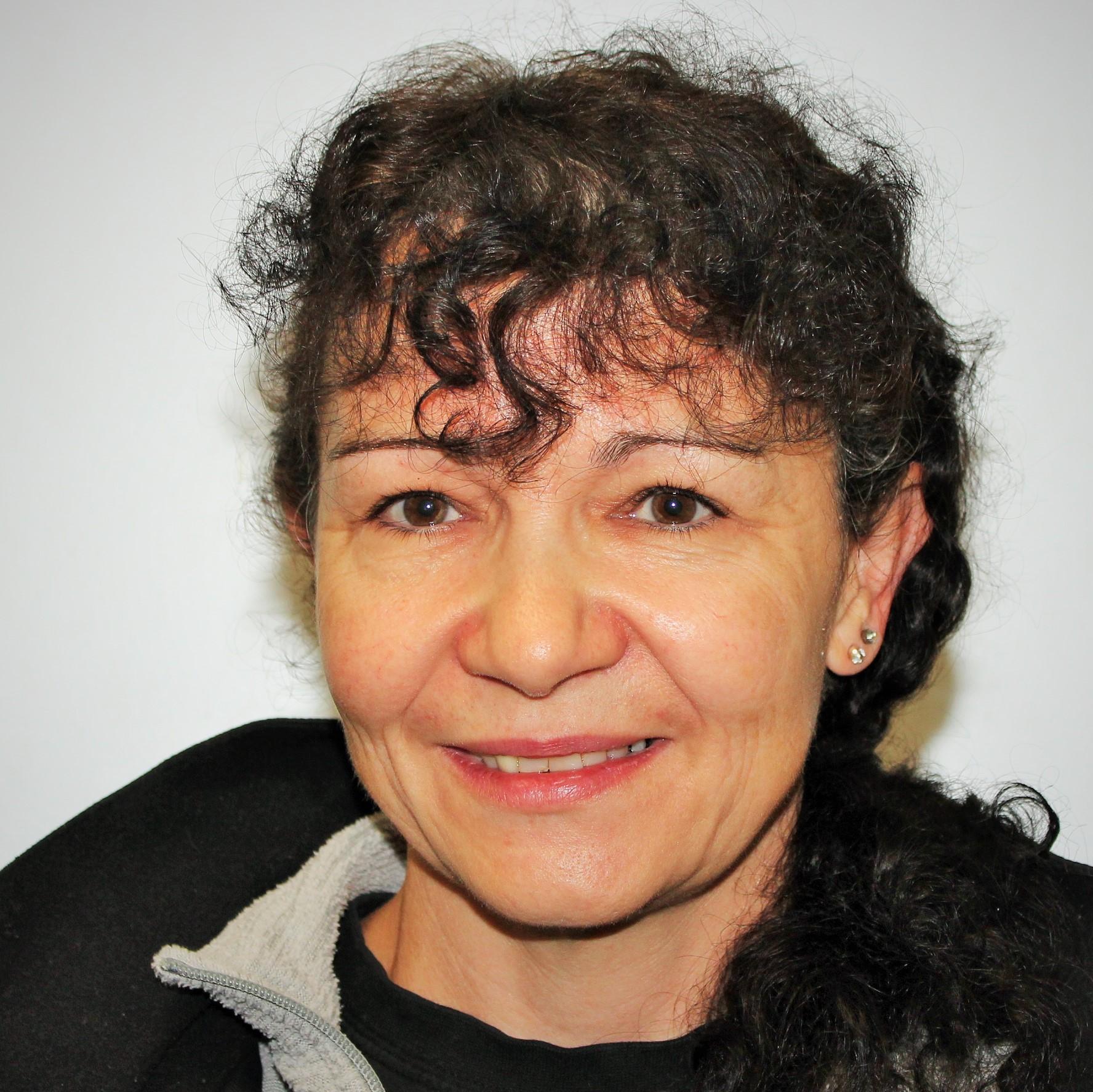 Sonja Neyerlin