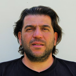 Marco Tortora