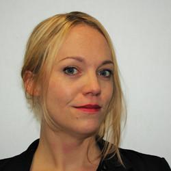 Franziska Wenger-Kink