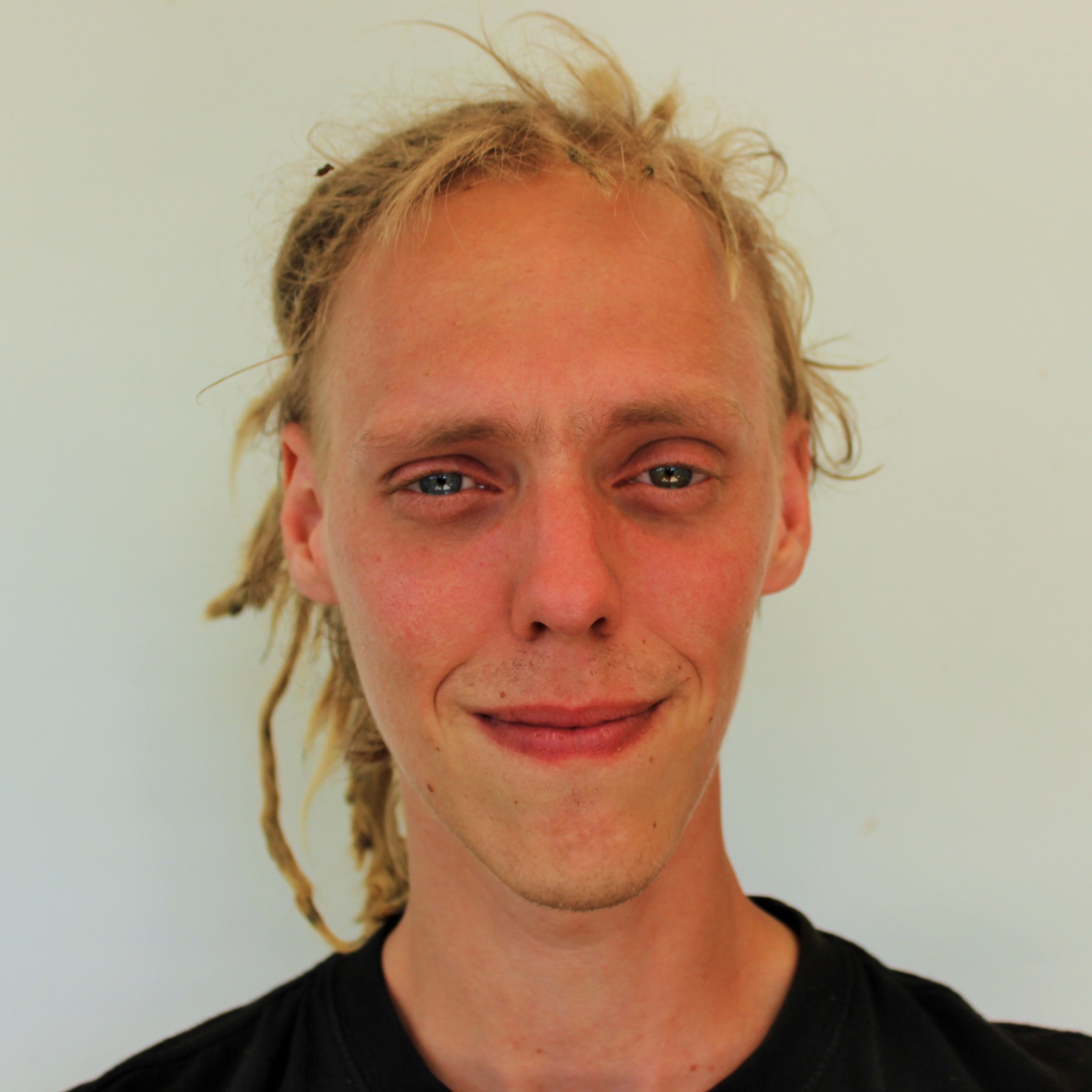 Christoph Kink