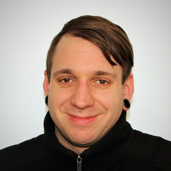Dominik Nobs