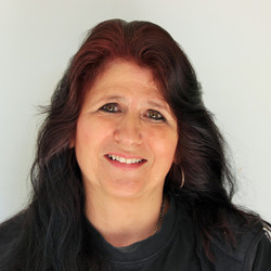 Susanne Nussbaumer